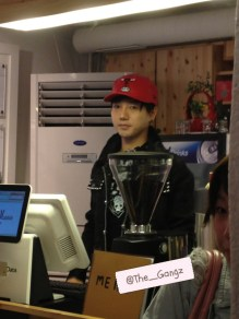 130318 Yesung