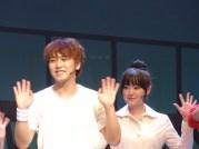 130605 Sungmin 9