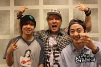 130729 Shindong