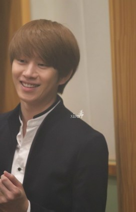 131022-by晓希_fighteuk14