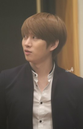 131022-by晓希_fighteuk15