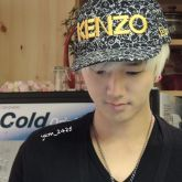 130101 Yesung 1