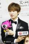 150217-GaonChart-Weibo6