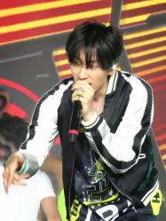 150711 ss6 seoul encore with eunhyuk and donghae1
