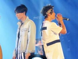 150711 ss6 seoul encore with eunhyuk and donghae23