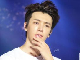 150711 ss6 seoul encore with eunhyuk and donghae24