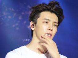 150711 ss6 seoul encore with eunhyuk and donghae39