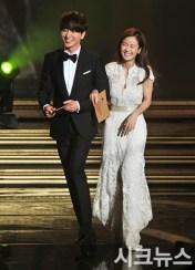 150903 korea broadcasting awards leeteuk (6)