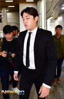 160907-kangin-at-seoul-district-court3