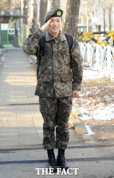 161230-sungmins-discharge11