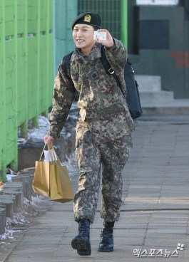 161230-sungmins-discharge40