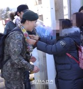 161230-sungmins-discharge5