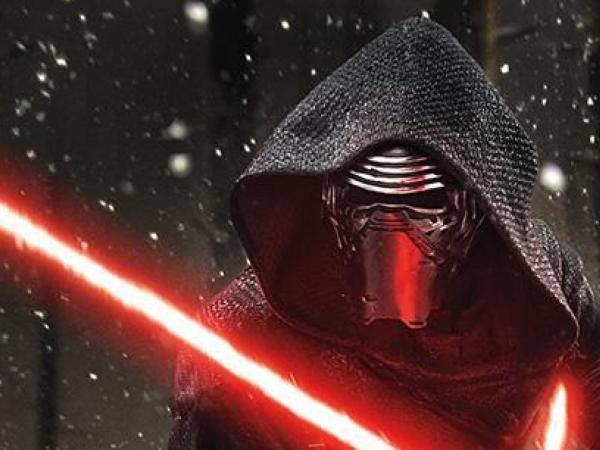 Top 10 des cadeaux à faire à un fan de Star Wars !