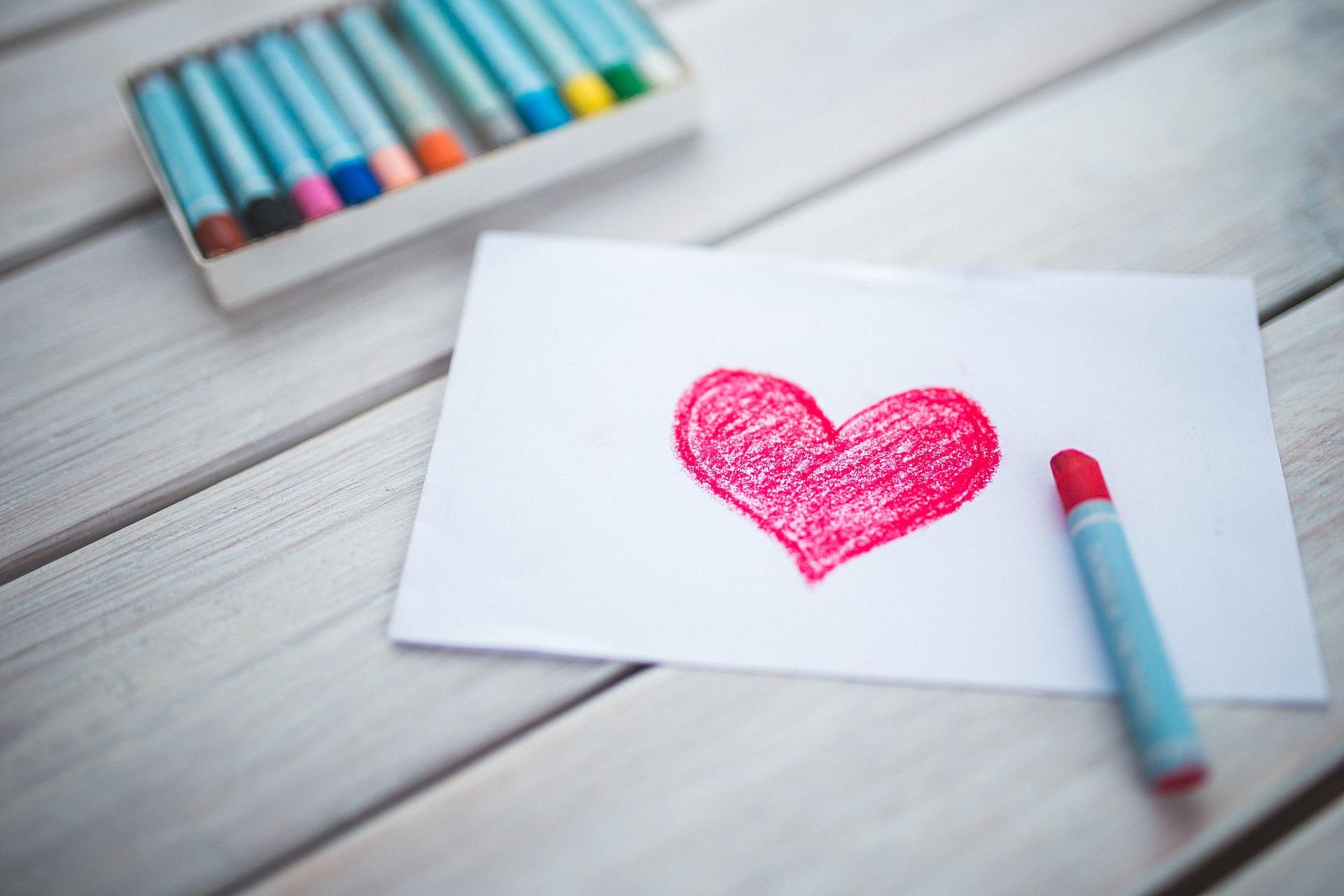 Quel sera votre cadeau idéal pour la Saint Valentin? + concours pour les couples et les célibataires ! :)