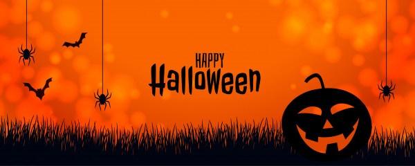 Sorties Halloweenesques avec les Kids !