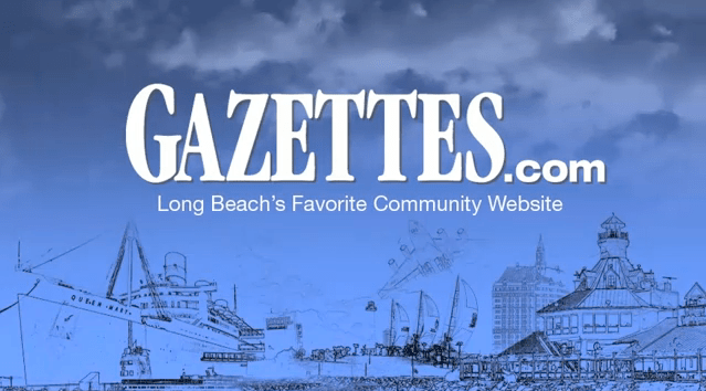 Gazettes.com Video w/Daniel the Turtle