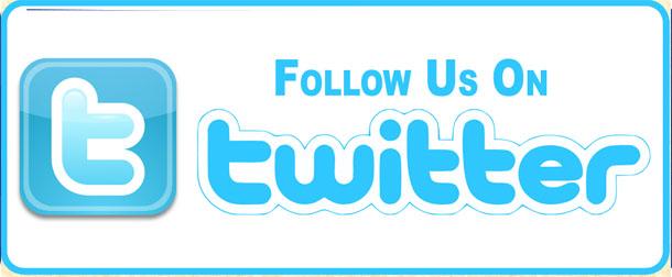 Twitter_SPBHwebsite_banner