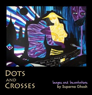 Dots and Crosses