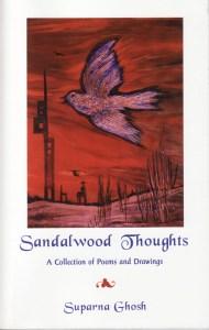 Sandalwood Thoughts
