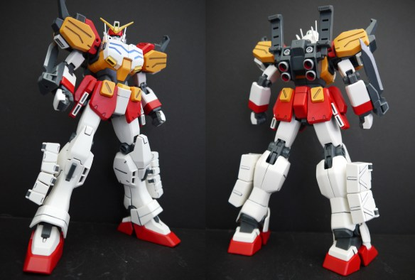 XXXG-01H Heavyarms