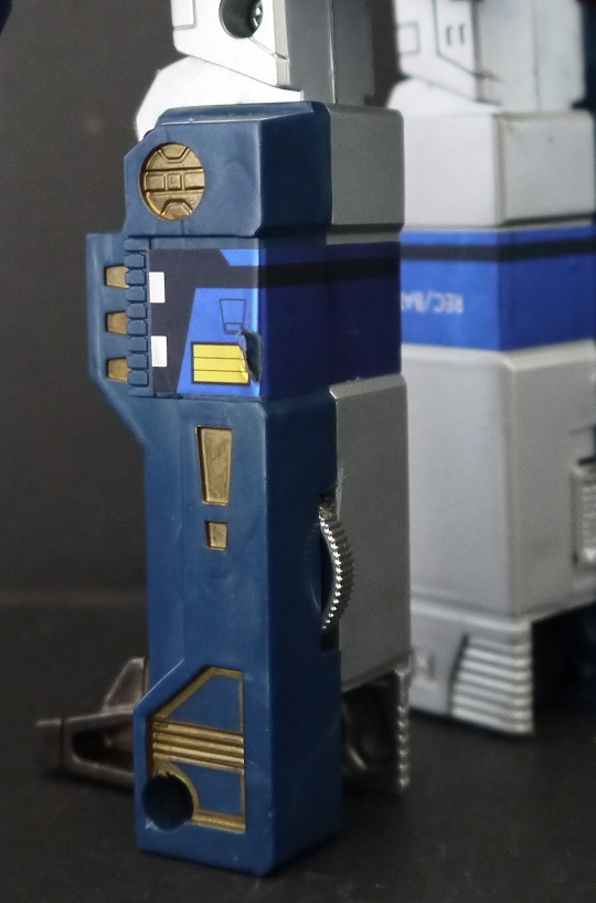 P1040236