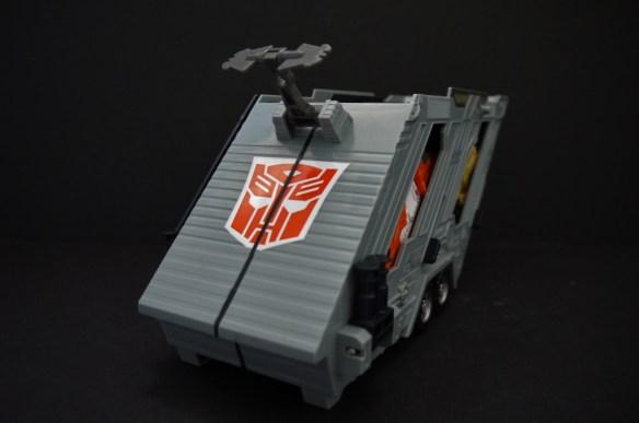 P1040849