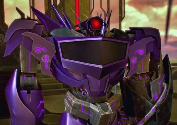 Transformers_Prime_Beast_Hunters_S03_E03_Prey_108