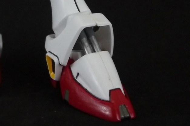 P1100233