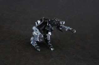 P1140089