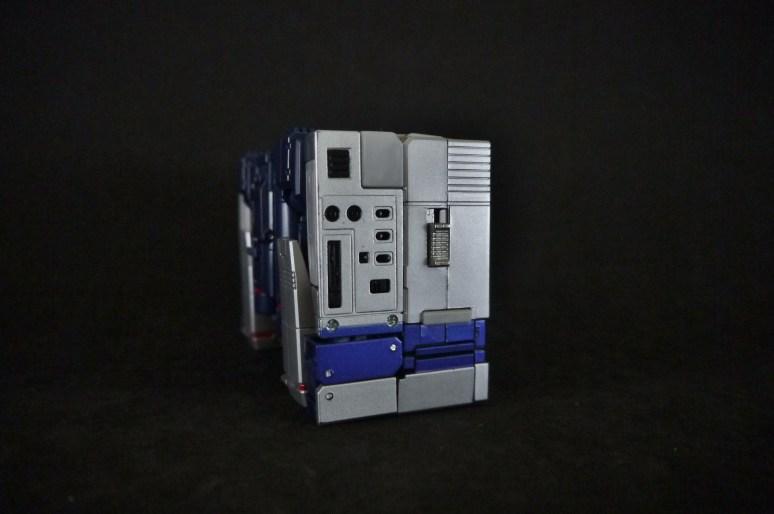 P1140113