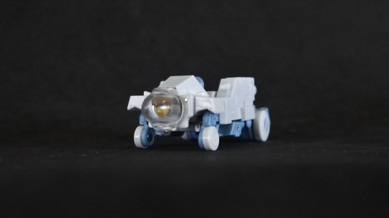 P1170119