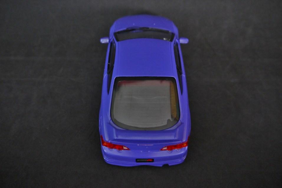 P1210713
