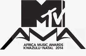 Highlights & Pics  from the MTV Africa Music Awards 2014