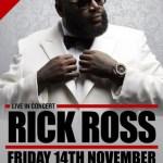 Rick-ross_concert