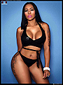 TN_deelishis - 81