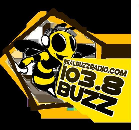 buzz-radio