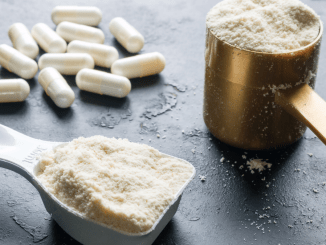 how creatine works and which is the best