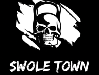 swole town build muscle