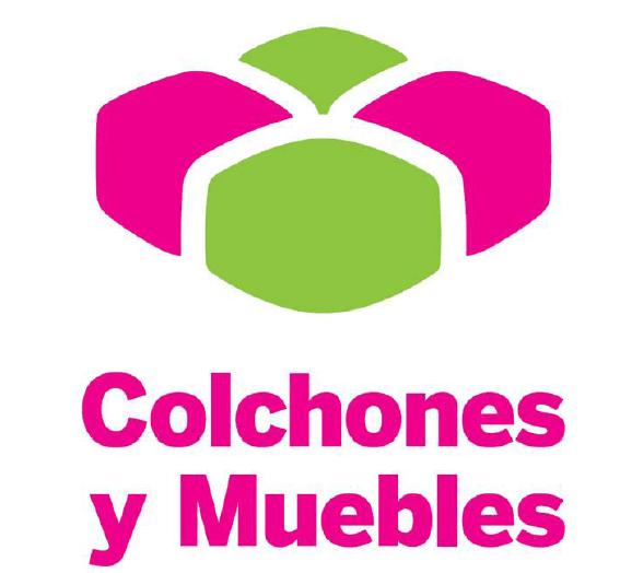 Colchones y Muebles