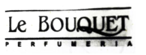 Le_bouqet_logo