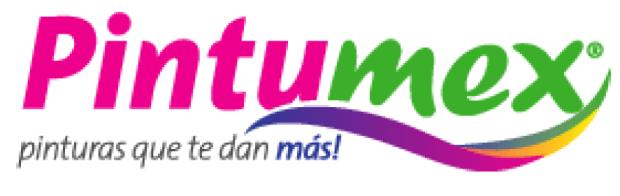 Pintumex_logo