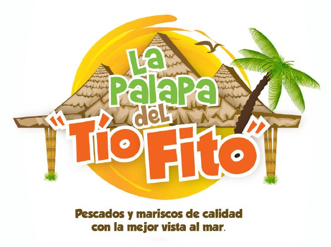 La_Palapa_logo