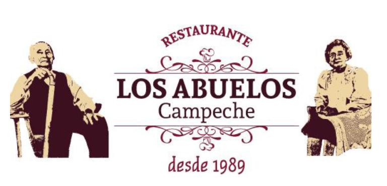 Los_abuelos_logo
