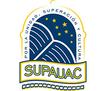 supauac-logo