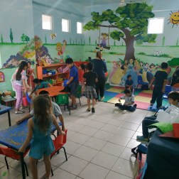 2 estancia infantil 29 nov