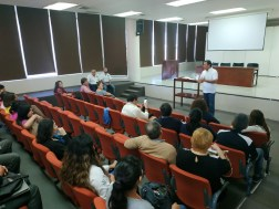 Campus de la Salud6