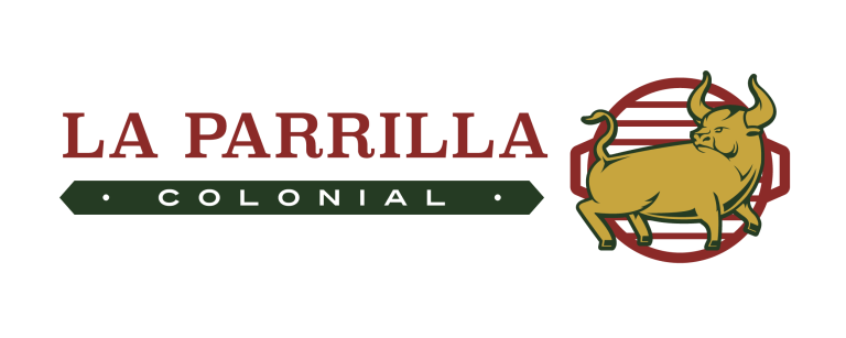 logo parrilla colonial-01