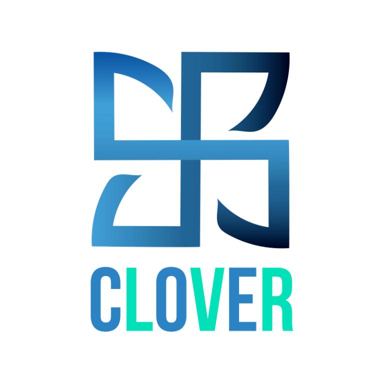 logo_clover_1_fondo_blanco