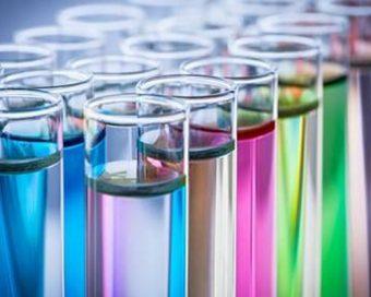 B.T.S.-Analyses-de-biologie-médicale-(ABM)