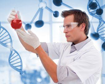 B.T.S.-Biophysicien-de-laboratoire